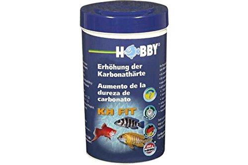 Hobby 51098 KH Fit, 250 g