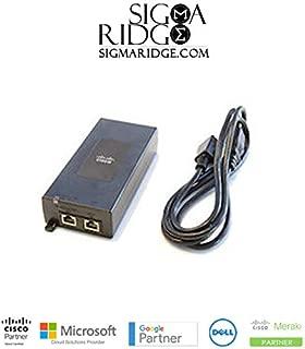 MA-INJ-5 Cisco Meraki Power Injector PoE