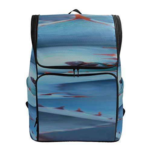 Closeup Of Beautiful Flowers Traveling Backpack Cute Bookbags Best Hiking Bag Bag Casual Women Fits 15.6 Inch Laptop And Notebook Hiking Sleeping Bag Mens Daypacks