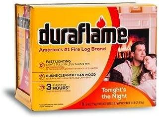 Duraflame 5-Pound Firelog (9)