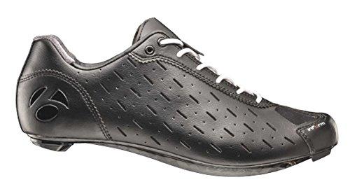 Bontrager Classique Road Shoe ボントレガー (41) 並行輸入品