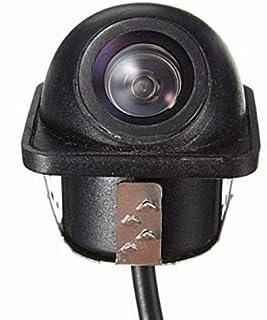 Toby's 170 degree CMOS Car Rear View Reverse Backup Parking Camera HD Night Vision Waterproof