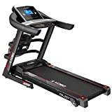 Kobo Fitness Treadmill for Home Gym Cardio (Free Installation Assistance) (TM-207)