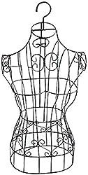 in budget affordable Professional wireframe models depict female mannequins, full-length tailor mannequins, tailor mannequins …