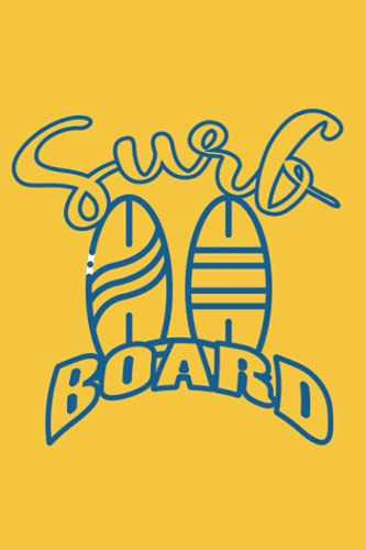 surf board: funny,cut,meme,trending,trendy,humor,happy,adorable,popular,christmos,girly,love,hipster,girl,idea,gifts,present, mom,dad,daughter,son,aunt,uncle,wife,husband,grandima,grandpa