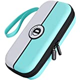 Carrying Case for Nintendo Switch Lite,COCASES...