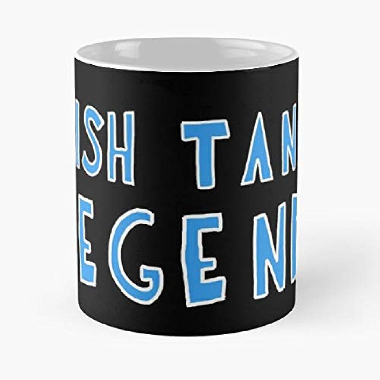 Saltwater Aquarium Reef Marine Aquascape Gift Coffee/tea Ceramic Mug 11 Oz