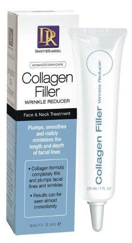 Daggett & Ramsdell Collagen Filler Wrinkle Reducer Facial...