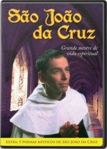 São João da Cruz - 51 min. Grande mestre de vida espiritual