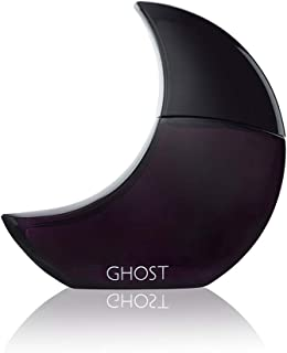 Ghost Deep Night By Scannon For Women. Eau De Toilette Spray 2.5 Ounces