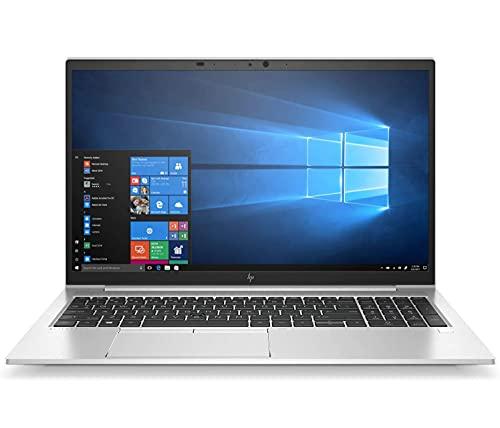 HP ProBook 440 G7, 14' FHD, Intel Core i5-10210U, 8 GB RAM, 256 GB SSD, Intel UHD Graphics 620, Windows 10 Pro, Teclado QWERTY Español (Reacondicionado)