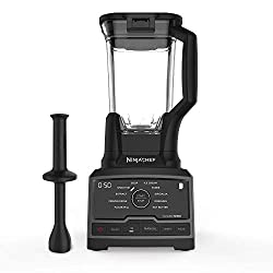 Ninja Chef High-Speed Blender Review