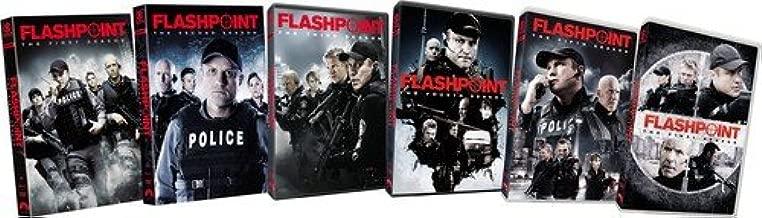 dvd discount canada
