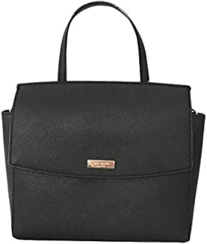 Kate Spade New York Laurel Way Satchel