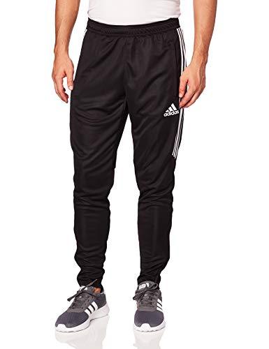 adidas Men's Soccer Tiro 17 Pants, Medium,...