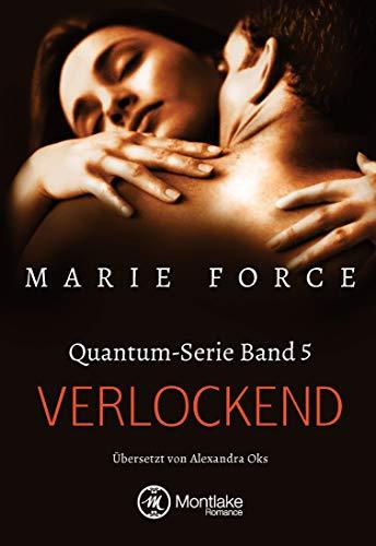 Verlockend (Quantum 5)