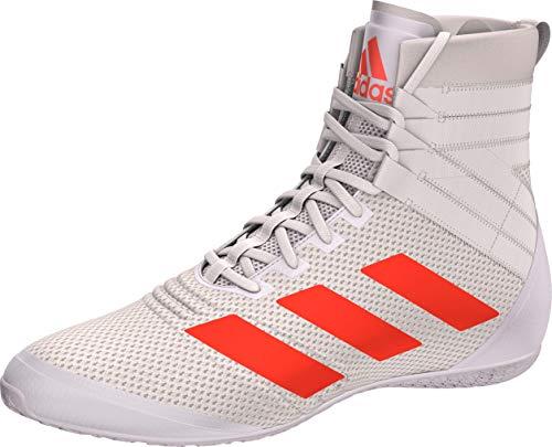 Adidas Speedex 18 Boxeo Zapatillas - SS19-43.3