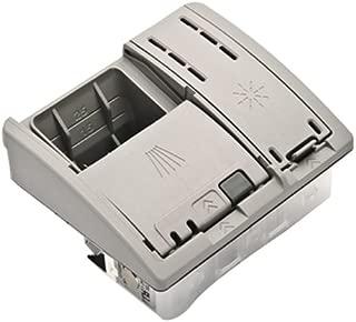 Bosch 645208 Dispenser for Dish Washer