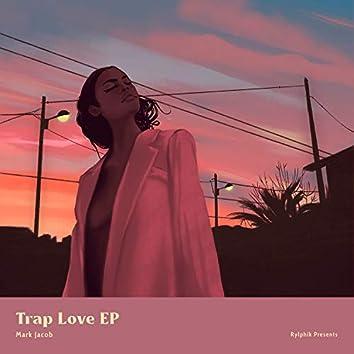 Trap Love - EP