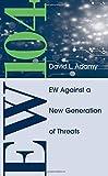 Cheap Textbook Image ISBN: 9781608078691