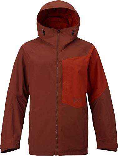 Burton Men's Field Jacket