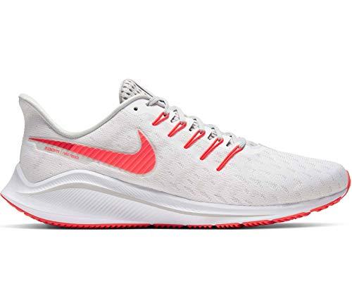 Nike Air Zoom Vomero 14 Mens Running ShoesAh7857-102 Size 10