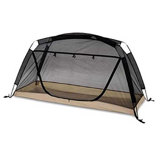 Kamp-Rite Insect Protection System tent cot