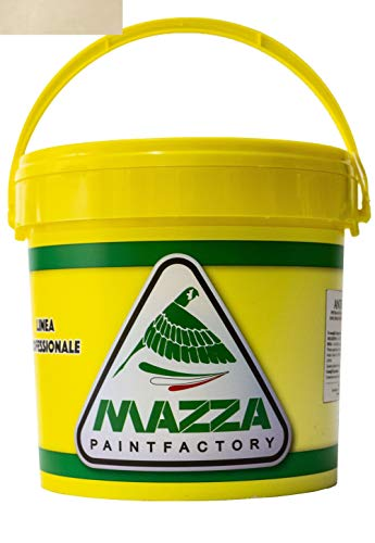 Nuage Liter 5 Velours Braun terra NU 7077 - NU 7078 - NU 7079 - NU 7080, braun