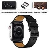 Zoom IMG-1 xcool compatibile cinturino apple watch