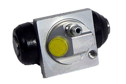 LPR Bremsen 5218Zylinder Bremse