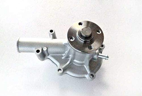Wasserpumpe Kubota D905-1105 | V1305-1505 | -05 motor