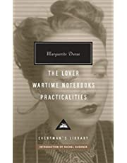 The Lover, Wartime Notebooks, Practicalities: Marguerite Duras