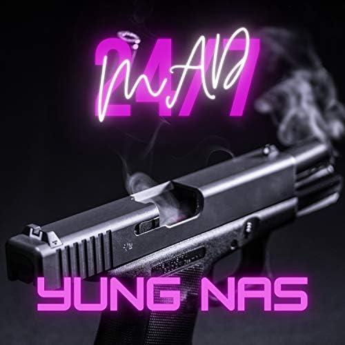 Yung Nas
