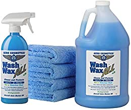 Best glow car wash Reviews
