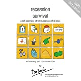 Recession Survival - a self-assembly kit for businesses of all sizes