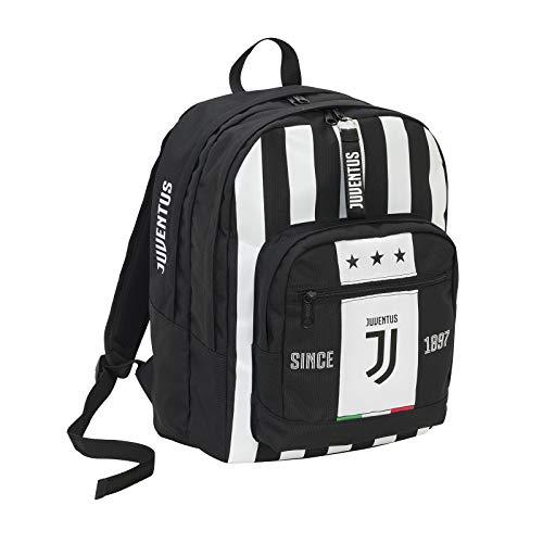 Zeven Juventus sporten, Klok