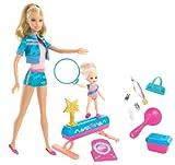 Barbie N4887-0 - Me gustaría Que a su Vez Maestro