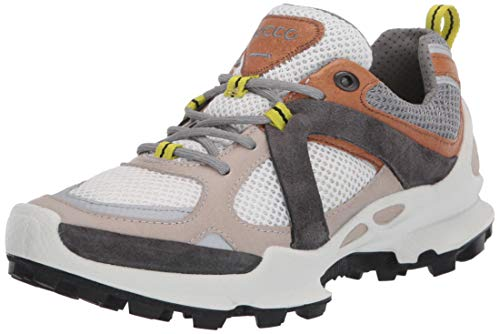 Best Ecco Trail Running Shoes