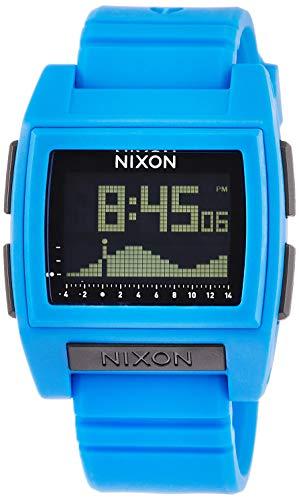 NIXON『BASETIDEPRO(NA1212300-00)』