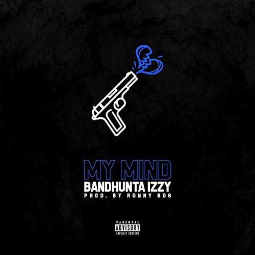 Bandhunta Izzy