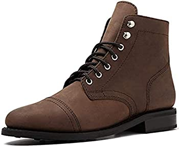 Best arizona boots for women Reviews