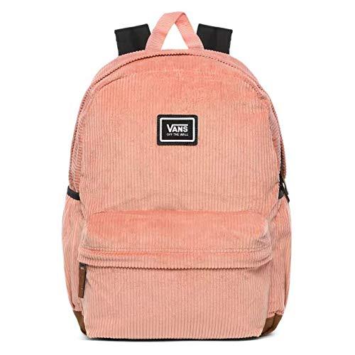 VANS Realm Plus II Backpack Style: VN0A4V9DZLS, 27 litres