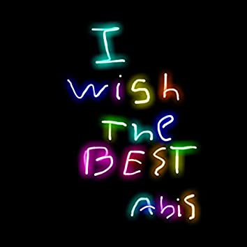 I Wish the Best