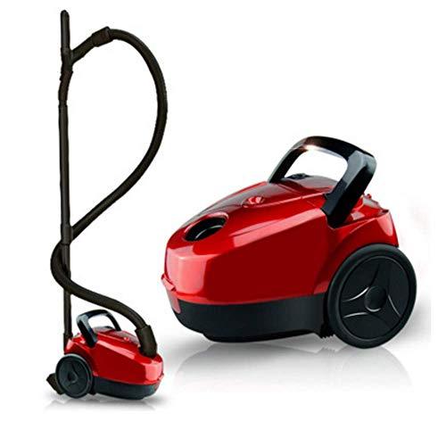 Cleaner Mini aspirateur Vide Mini aspirateur Pas de consommables aspirateur ménager