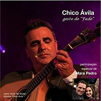 Gosto do Fado (feat. Mara Pedro)