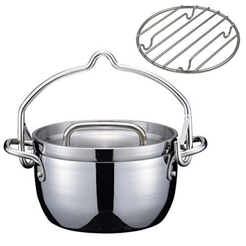 TSBBQ(山谷産業) ダッチオーブン