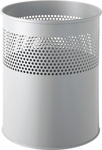 Helit H2515787 - Papierkorb