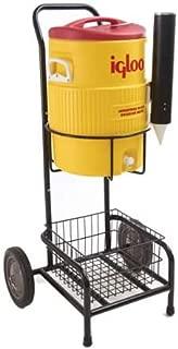 Water Cooler Cart (EA)