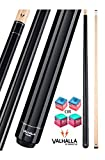 Cue Pool Sticks - Best Reviews Guide
