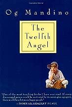 Best league of angels karen Reviews